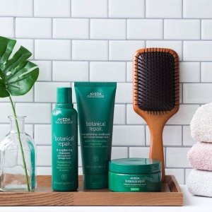GWPAveda Hair Care Hot Sale