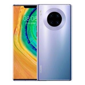 Huawei送FreeBuds 3Mate 30 Pro (Dual SIM 4G/4G, 256GB/8GB, HMS/NO GMS)