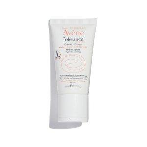 AveneTolerance Extreme Cream