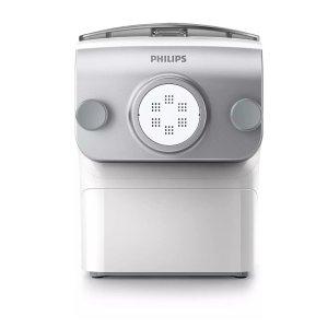 PhilipsBuy the Philips Avance Collection Pasta maker HR2375/06 Pasta maker
