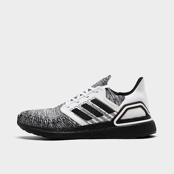 UltraBOOST 20 男鞋