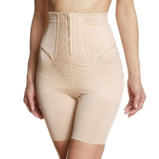 直邮美国到手价 $96.5孕妈必备 Wacoal 华歌尔 产后束身裤 多款可选 特价