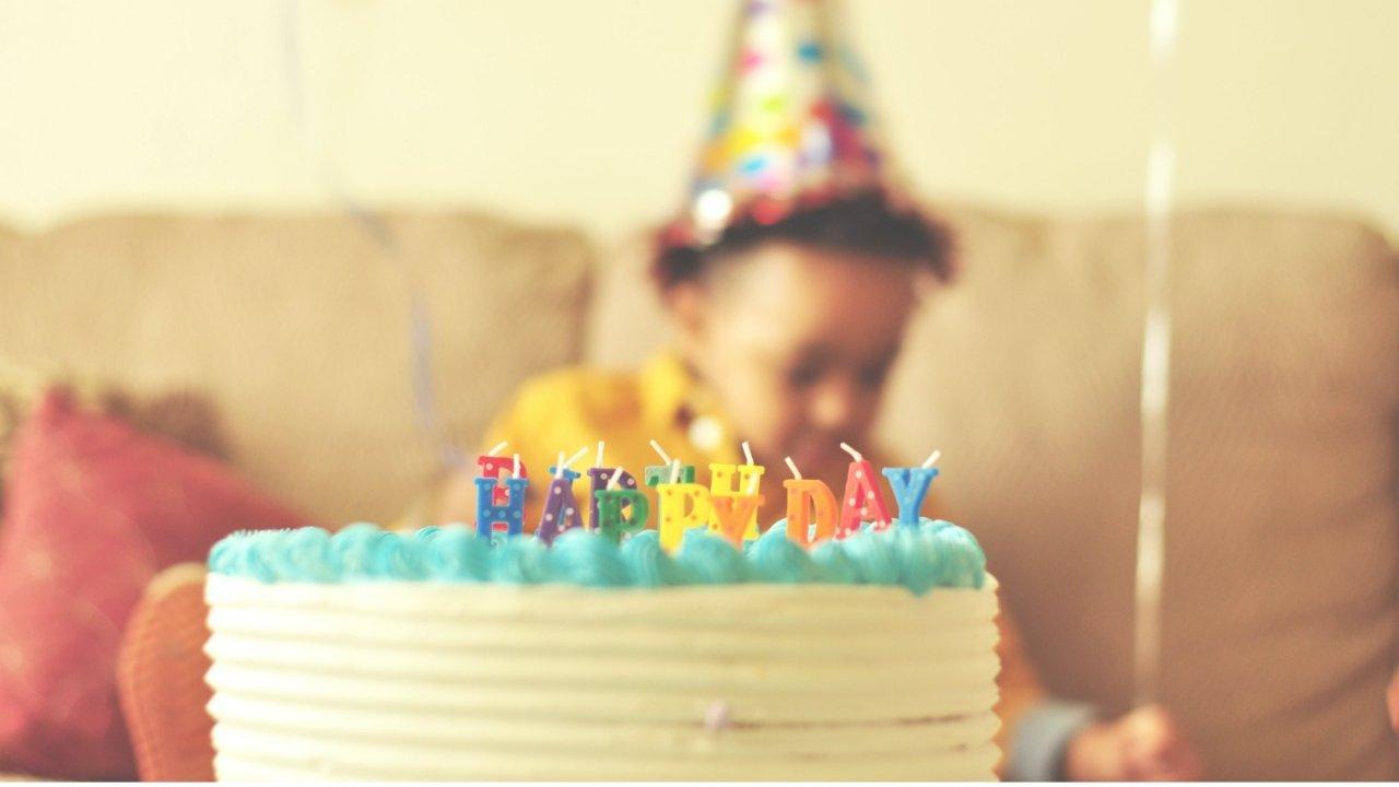 盘点多伦多高分生日蛋糕店!网红风、日式风、私人订制蛋糕看这一篇就够了!
