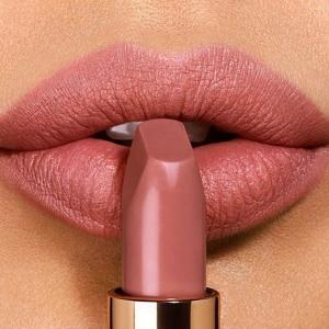 £24  3色可选Charlotte Tilbury 新款限量色号上新:Super系列打造完美妆容!