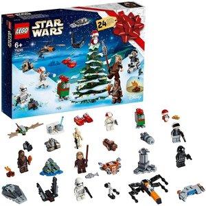 LegoStar Wars™圣诞倒数日历