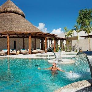 From $199Secrets Akumal Riviera Maya Adults Only All-Inclusive