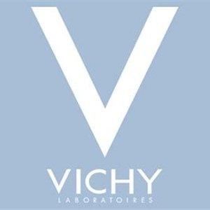 变相8折Vichy 薇姿 宝藏小众防脱洗护 黑科技生发 水活霜
