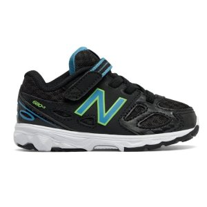 Up to 71% OffNew Balance Kids Shoes & Clothing @ Joe's New Balance Outlet