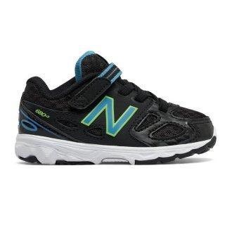低至2.9折 运动鞋$12.99起折扣升级:New Balance 儿童运动鞋、运动服装热卖