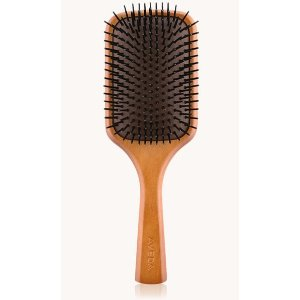 Avedaaveda wooden paddle brush 气垫梳