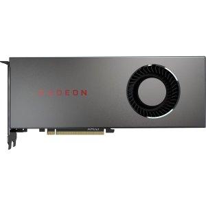 低至$349.99, 送3个月Xbox Game PassAMD Radeon RX 5700 系列 7nm RDNA 显卡