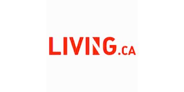 Living.ca