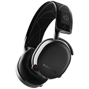 $89.99SteelSeries Arctis 7 Lossless Wireless Gaming Headset