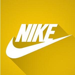 低至5.5折上新:Nike官网 精选折扣区男女运动服饰、鞋包促销