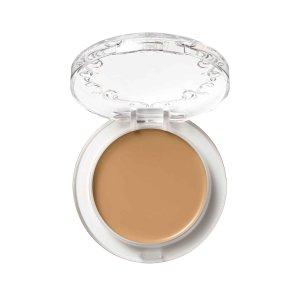 Kat Von DKVD Beauty - Good Apple Skin-Perfecting Foundation Balm