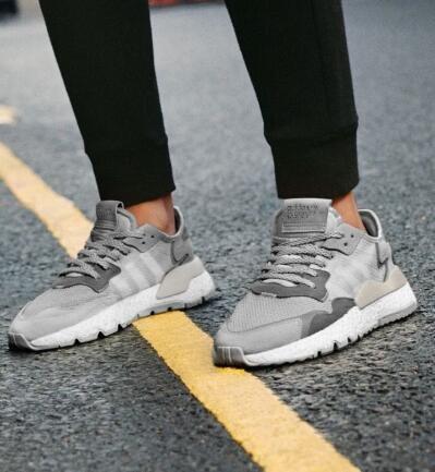 Nite Jogger 女鞋