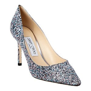 9153c2508560 Jimmy Choo Shoes   Gilt Up to 20% off - Dealmoon