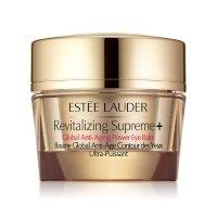 Estee Lauder Revitalizing Supreme + 眼霜