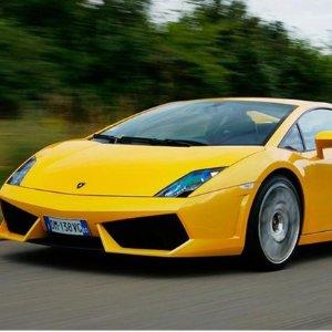$129 (原价$199)速度与激情Ultimate Driver 兰博基尼或法拉利驾驶/乘坐