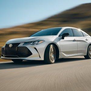 原来这些车最划算U.S News 2018年度最具性价比的车型