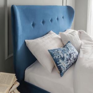 低至4折 单、双人多款有货史低价:Silentnight Air Max 枕头持续热促