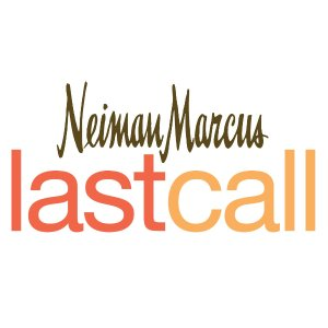Neiman Marcus Last Call Fall New Arrivals Sale Up to 50% Off