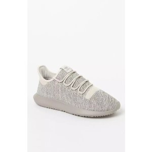 6e230fca1 Sneakers Flash Sale   PacSun Up to 50% Off - Dealmoon