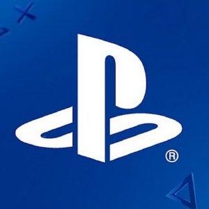 硬核直播 昏昏欲睡【3/18】PlayStation 5 发布会刚刚落幕, 更多详细情报公开