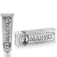 Marvis 美白牙膏