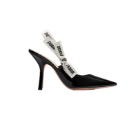 Dior  J'ADIOR Slingback 经典高跟鞋