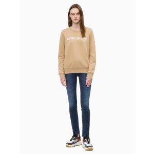 Calvin Klein Institution 卫衣