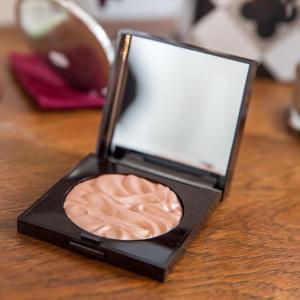 40% OffLaura Mercier Selected Beauty Sale