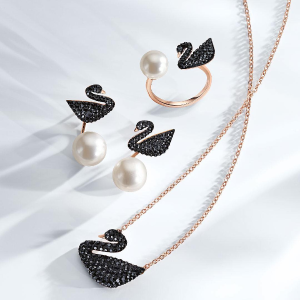 Up to 30% Off+Free shipping Swarovski Jewelries Sale @ JomaShop.com