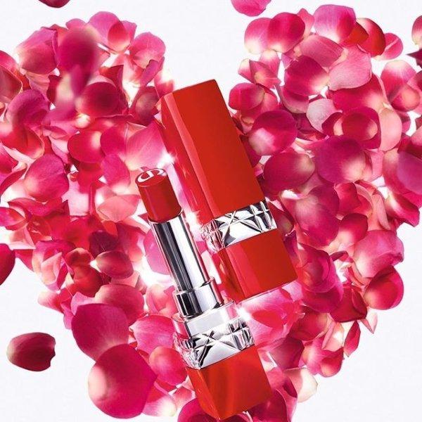 红管夹心唇膏#999 Bloom