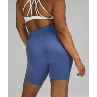 Align 运动短裤8