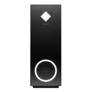 New Release: OMEN 30L Desktop GT13-0280z (R5 3600, 5700XT, 8GB, 256GB)
