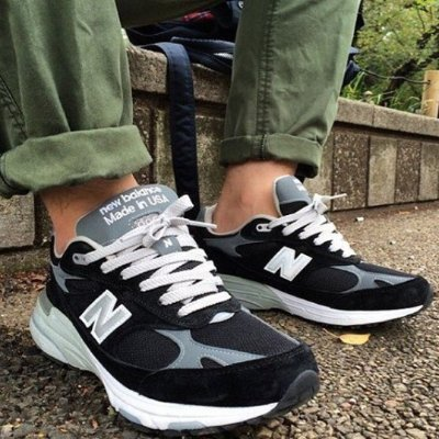 new balance 993 best price