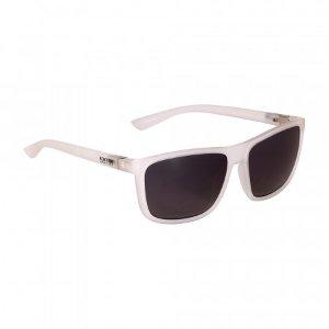 Kenneth ColeReaction Matte Crystal Men's Sunglasses KC13175927C