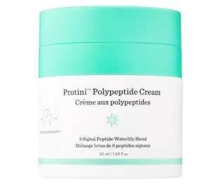 Protini™ Polypeptide Cream