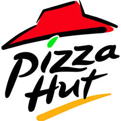 $1.00BUY ANY LARGE MENU-PRICED PIZZA, GET A LARGE PEPPERONI PIZZA
