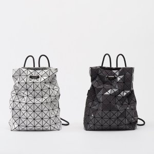 50% OffSelect Handbags @ Reebonz