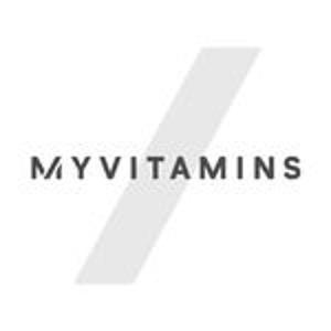 低至3.5折+额外5折Myvitamins 畅销产品大促 助你美容瘦身、强身健体