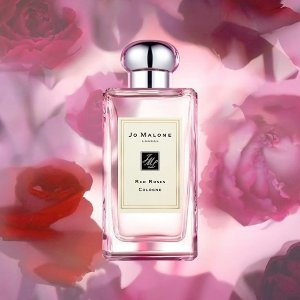 Free Gift Jo Malone Purchase @ Nordstrom