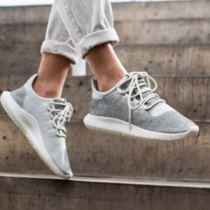Up to 50% OffSelect adidas Styles @ Foot Locker