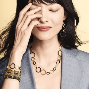 Up to $75000 Gift CardNeiman Marcus Bejeweled Gift Card Event