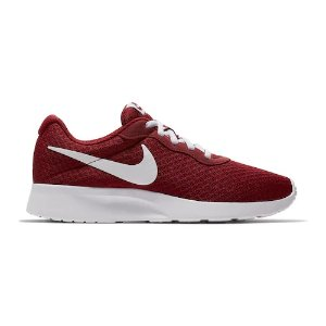 pretty nice 0b493 b3480 NikeTanjun Women s Athletic Shoes