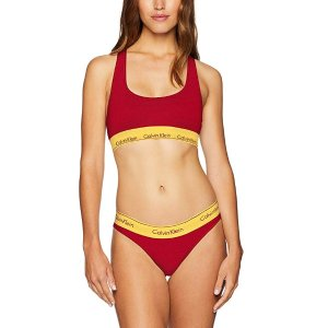 cd272e95de2bb4 Calvin Klein Men s and Women s clothing   Amazon.com Up to 50% Off ...