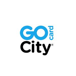 最高省55%+额外惊喜闪购Go City Card 旅行通票 15个城市通票可选