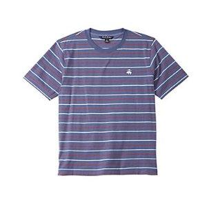 Brooks Brothers儿童T恤