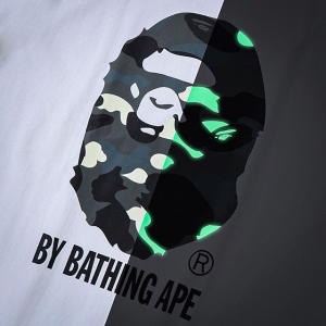 Up To 50% OffA Bathing Ape US Sale